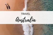 Australia | Travel Guide / Destination Guide for travelling Australia with kids. #familytravel #travelwithkids ** Family Travel l Travel with kids l Family-Friendly l Budget Travel l Adventure Travel l Beach Travel l Road Trip l Where to Go | What to See | Things to Do | Reasons to Visit | Destination Inspiration | Destination Tips | Destination Facts l Best Places to Visit l   City Travel l Itinerary