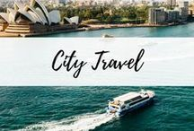 Tips | City Travel with Kids / Your Ultimate City Travel Guide! Places to Visit | What to Do | What to See | Tips | City Inspiration | Family Travel | Travelling with Kids in the City + More... www.inspirefamilytravel.com.au