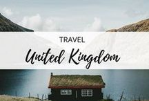 UK | Family Travel Guide / UK/ Great Britain Destination Guide for all Travellers! Where to Go  | What to See | Things to Do | Reasons to Visit | Destination Inspiration | Destination Tips | Family Travel | Destination Facts + More... www.inspirefamilytravel.com.au