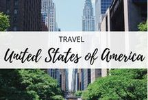 United States | Travel Guide / United States of America Destination Guide for all Travellers! Where to Go  | What to See | Things to Do | Reasons to Visit | Destination Inspiration | Destination Tips | Family Travel | Destination Facts + More... www.inspirefamilytravel.com.au