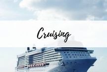 Tips | Cruise Travel / Everything Cruise Related from all over the World.  Family Cruises | Romantic Cruises | Ocean Cruises | River Cruises | Mediterranean Cruises |  European Cruises | Caribbean Cruises | Alaska Cruises | Cruising with Kids | Tips | Insights | Advice | Inspiration + More.... www.inspirefamilytravel.com.au