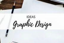 Ideas | Graphic Design / Creative Design Inspiration | Photography | Photo Styling | Styling | Blog Design | Adobe Photoshop | Adobe Illustrator | Fonts + More.... www.inspirefamilytravel.com.au