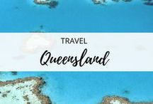 Australia | Queensland Travel / Queensland, Australia Destination Guide for all Travellers. Where to Go | What to See | Things to Do | Reasons to Visit | Destination Inspiration | Destination Tips | Family Travel | Destination Facts + More... www.inspirefamilytravel.com.au