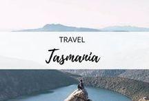 Australia | Tasmania Travel / Tasmania, Australia Destination Guide for all Travellers. Where to Go | What to See | Things to Do | Reasons to Visit | Destination Inspiration | Destination Tips | Family Travel | Destination Facts + More... www.inspirefamilytravel.com.au