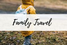 Tips | Family Travel / A collection of great resources for families. The Best Travel Tips | Travel Information | Travel Advice  | Travel Planning Resources | Packing Guide | Travelling with Kids Tips | Where to Stay | What to do | Places to Visit + More... www.inspirefamilytravel.com.au