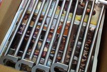 Satinalı özel mat krom Metal Kaplama 05324335080 / Skoc yada Zimpara Acma  ile nikel ve krom kaplama yapılmış Satinalı özel mat krom Metal Kaplama. Basaksehir Istanbul  05324335080
