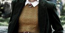 La giacca di velluto - Velvet jacket /  Il blazer di velluto è un capo passepartout per mille diverse occasioni e ti renderà unica dal tramonto all'alba, oltre al fatto che è realizzato con uno dei tessuti più trendy del momento. Guarda come indossarla nei miei pin