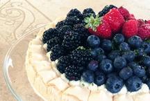La petite cuillère (my foodblog) / http://petitecuilliere.blogspot.com