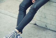 Style / by Andrea Hartmann