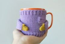 Etsy Must-Haves