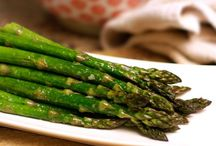veggies.salads.dressings. / by Jami Kuckelman