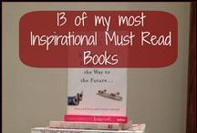 Fabulous Books