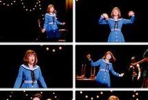 Glee <3 / by Alexis Zmuda