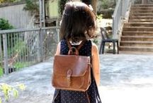 Kids'fashion
