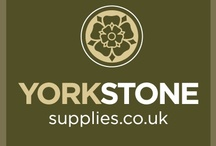 Clients - Yorkstone Supplies