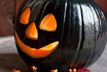 Seasonal - Halloweenie