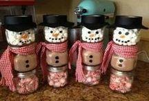 Seasonal - Christmas