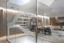 Staircases | Design
