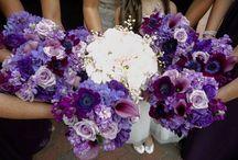 Wedding  / by Arlynn Rodriguez