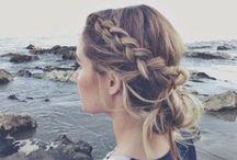Hair Envy / by Kaelee Johnson