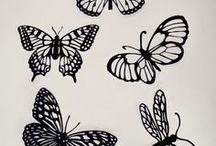 my paper cuts