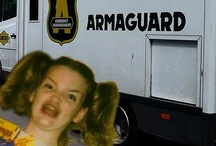 ERMAHGERD / These make me lol so hard!!! / by Amber Skye Puckett