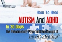 Autism / Products and Resources to Healing Autism in Less than 30 Days.Read this book and learn how to Heal Autism and ADHD in less than 30 Days ! When you order this book, the amount goes to the Heal Autism Now Foundation. So, Go Ahead Right Now,Click here, buy the book and Benefit from the Solution And, Help Transform another person's Life too  ! www.authenticautismsolutions.com