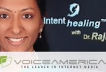 Intent Healing (TM) / www.intenthealing.com Change Your Energy, Transform Your Life