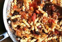Miam! / Food food food