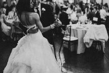 wedding / by Kayla Huskey