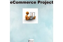 eCommerce Project