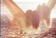 Lets go to the beach... / Beach life...