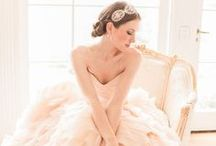 Wedding / by Rouba Arnaout