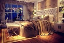 Dream Room!! / by Kaelee Johnson
