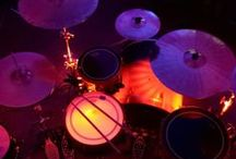 ddrum / ddrum Drum Sets at GoDpsMusic.com.  **See Black Sabbath drummer and ddrum Artist Vinny Appice's Live Performance  August 30th, streaming live from GoDpsMusic.com  #drum #ddrum #drummers #drummer