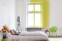 Home _ Bedroom