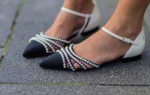 ShoeLove / Shoe Love