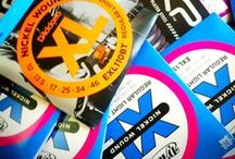 D'Addario- Win Free D'Addario strings for a year!! / GoDpsMusic.com has great deals on D'Addario products