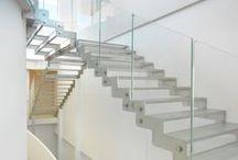 Staircases | Modular / Modular Staircases