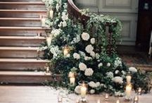 Staircases | Decor / Stairway decor