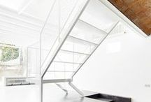 Interiors | Lofts