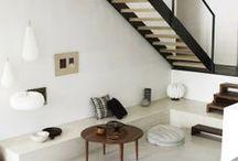 Interiors | Modern Homes