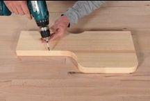 Fontanot | DIY Video / Assembly Video Instructions
