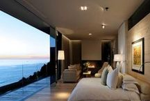 Amazing Real Estates - Life Goals / Need something to dream of? Need New Goals in Life