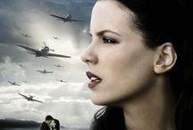 Pearl Harbor – Égi háború