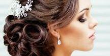 Bouquet de Mariage / Romantique, glamour ou naturelle, nos spécialistes du mariage travaillent en étroite collaboration avec vous pour atteindre votre look idéal. Tout ce dont vous avez besoin depuis les fiançailles jusqu'au mariage, des photos au cortege. Pas de place pour le stress, juste le plaisir de ce moment spécial de votre vie.