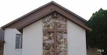 House of Refuge Sunnyslope / House of Refuge Sunnyslope faith-based transitional house in the heart of Phoenix.