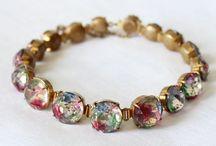 Necklaces + Bracelets / 当店が過去に販売した商品をご覧いただけます。随時追加、更新していきます。