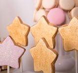 ⭐ Oh du schöne Weihnachtszeit ⭐ | TecTake / Die Weihnachtszeit ist die schönste Zeit des Jahres! Ob kleine Geschenke mit Herz oder tolle Deko für Zuhause, mit einfachen Materialien zaubert Ihr wunderbare Unikate. Lasst Euch inspirieren!