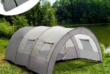 Camping und Outdoor | TecTake